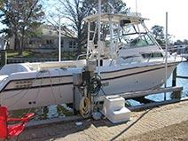Cruiser-fisher-1