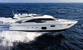 Motor-yacht-60-2